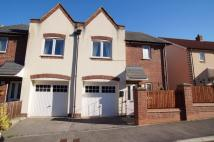 semi detached home to rent in Phoenix Drive...