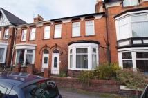 3 bed Terraced home in Grange Avenue...