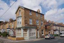 1 bedroom End of Terrace property in Highfield, Scarborough