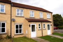 3 bed Terraced house to rent in Cherry Tree Avenue...