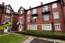 2 bedroom Flat in Fenby Gardens...