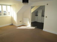 3 bedroom Apartment to rent in 166-170 Portsmouth Road