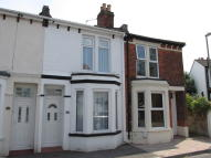 2 bedroom Terraced property to rent in Hambrook Road, Gosport