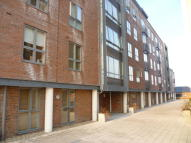 Apartment in Royal Clarence Yard