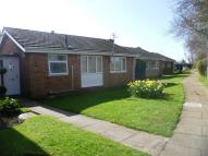 Detached Bungalow for sale in Peel Common
