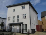 Town House for sale in Alver Village