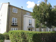 Weevil Lane Apartment to rent