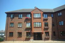 2 bed Ground Flat to rent in Clarence Road, Gosport