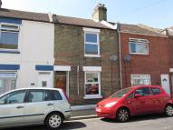 3 bed Terraced property to rent in Gosport