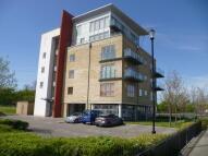 Apartment in Weevil Lane, Gosport
