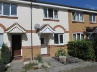 2 bed Terraced house in Gosport