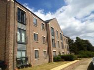 Flat to rent in Searle Drive, Gosport