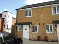2 bedroom End of Terrace property for sale in Alver Village