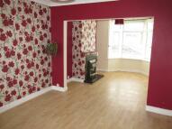 2 bedroom Terraced property in Tintern Road, Gosport