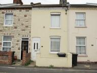 2 bedroom Detached home in Queens Road, Gosport