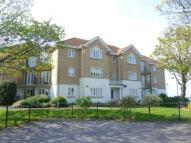 2 bedroom Apartment to rent in Heritage Way, Gosport
