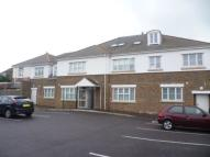Apartment to rent in Portsmouth Road...