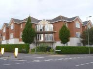 Apartment to rent in Gosport