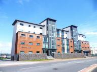 1 bed Apartment in Gosport