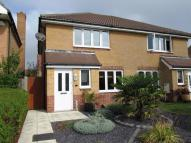Lee semi detached property for sale