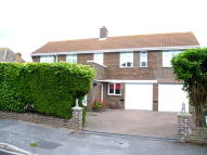4 bed Detached home to rent in Alverstoke, Gosport