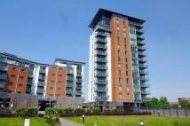 2 bed Apartment in Rope Quays, Gosport