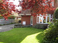 3 bed Detached property in Alverstoke