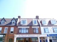 Apartment for sale in Lee-on the Solent