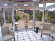 3 bed End of Terrace property to rent in Madison Close, Gosport