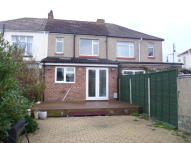 Middlecroft Terraced property to rent