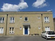 2 bedroom Apartment in Weevil Lane, Gosport