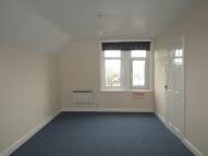 Flat to rent in Gosport