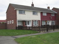 1 bed Flat to rent in Rowner, Gosport
