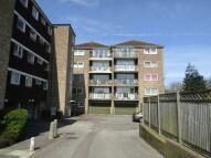 Flat to rent in Gale Moor Avenue, Gosport