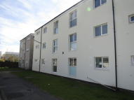 2 bed Flat in Rowner, Gosport