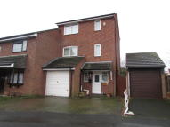 Town House for sale in Feltons Place, Hilsea