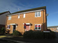 semi detached house for sale in James Road, Portsmouth