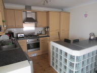 1 bedroom End of Terrace property in Emsworth Road, North End