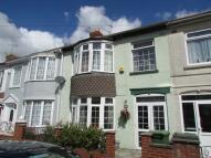 3 bedroom Terraced house in Green Lane, Copnor