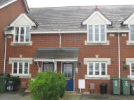 3 bed Terraced home in Wells Close, Portsmouth