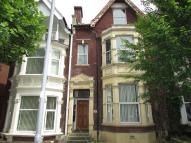 Apartment to rent in London Road, Portsmouth