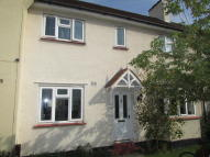 2 bedroom Terraced home in Peronne Close, Hilsea