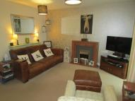 2 bed End of Terrace house for sale in Cunningham Avenue ...