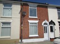 4 bed Terraced home in Binsteed Road, Portsmouth