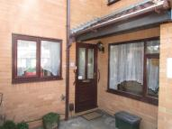 1 bedroom Terraced house in North Court...