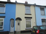 4 bed Terraced home in Samuel Road, Fratton