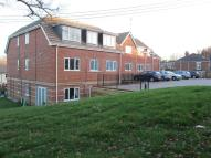 Apartment to rent in Bursledon Road, Hedge End