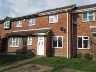 2 bedroom Terraced house in Woolwich Close, Bursledon