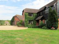 4 bed Detached house to rent in Sherecroft Gardens...