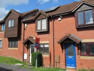 2 bed Terraced house in Mallow Road, Hedge End